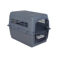 Cage de transport pour chien et chat Vari Kennel XL (EXTRA LARGE)