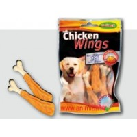 Chicken Wings 100g - Bubimex