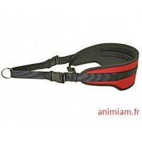 "Ceinture Canicross Super ""Confort"""