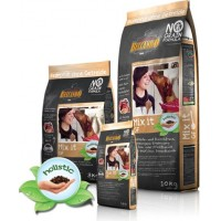 Croquette pour chien belcando MIX IT Grain free