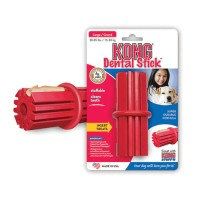 Dental stick Medium Kong