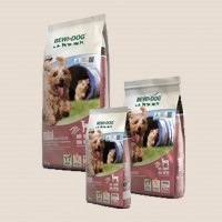 animiam-animalerie-croquettes-chien-bewi-dog-mini-sensitive