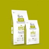animiam-croquette-chien-brit-care-adult-small