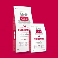 animiam-animalerie-croquette-chien-brit-care-endurance