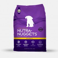 animiam-animalerie-croquettes-chiot-nutra-nuggets-puppy