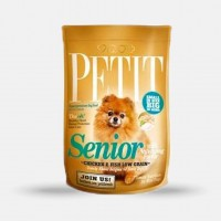 animiam-animalerie-croquette-chien-senior-petit-by-brit-poulet-poisson