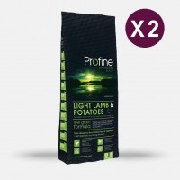 animiam-animalerie-croquette-chien-light-profine-agneau-PDT-promo