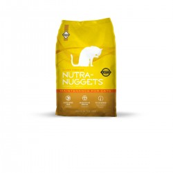 Croquette Nutra Nuggets Chat Maintenance 7,5 Kg